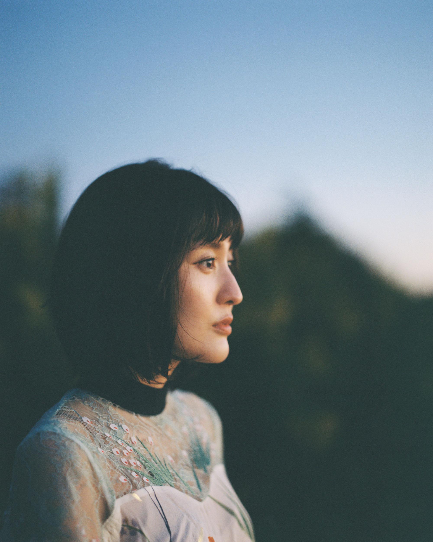 © Yoshiro Hayakawa